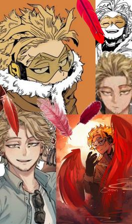 Keigo Hawks