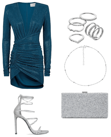 Outfit #378