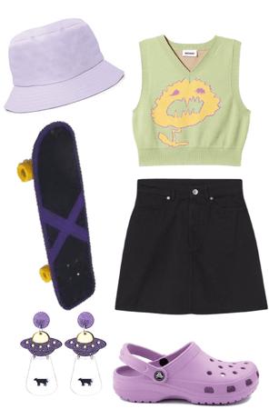 miya themed :>