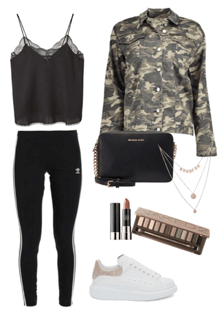 310900 outfit image