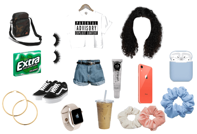 how to stay on fleek at school stay on the trends