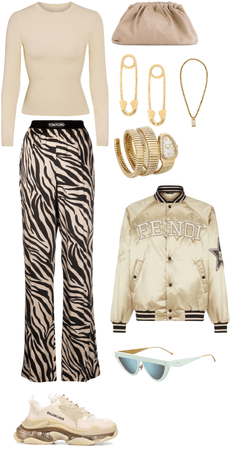 3819836 outfit image