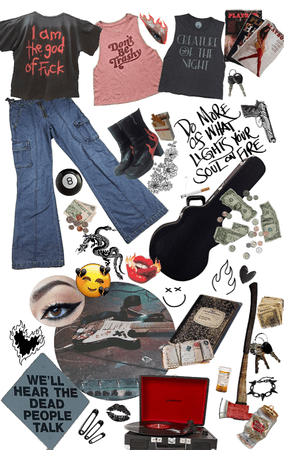 school days by Joan Jett and the Runaways