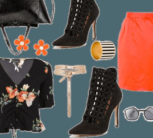 Just fashion