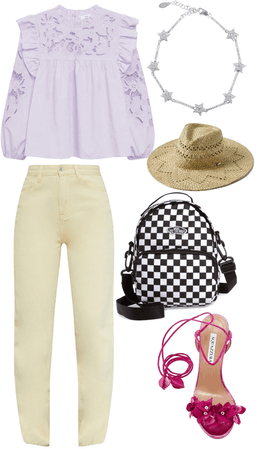 3392814 outfit image