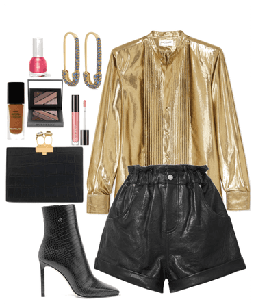 1053734 outfit image