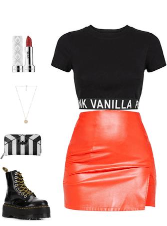 skirt season 4