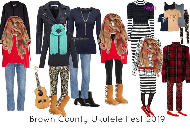 Music Fest Weekend