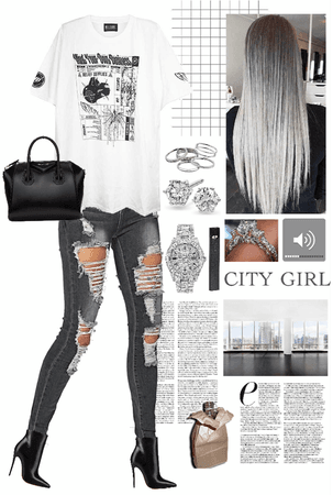 1030585 outfit image