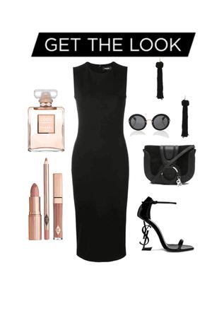 The.Perfect.Little.Black.Dress