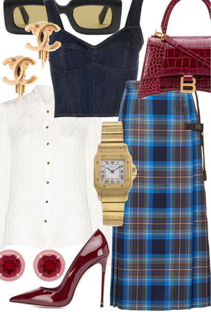 3068429 outfit image