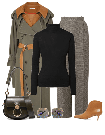 outfit 62