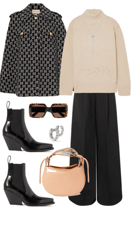 3205259 outfit image