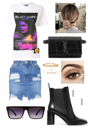 fannypack trend