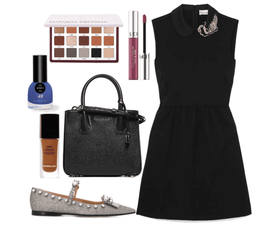 986718 outfit image