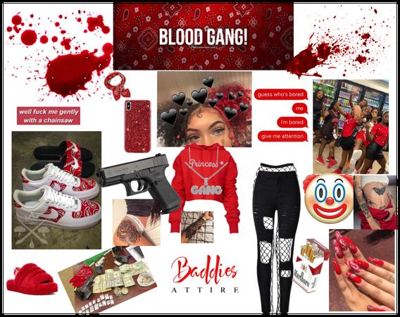 👀❤$Blood_Gang$❤👀