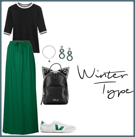 Wintertype2