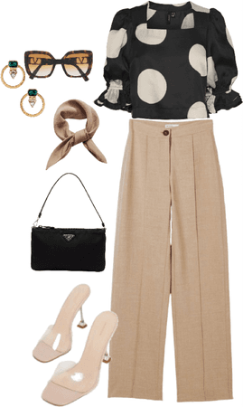 everyday stylish