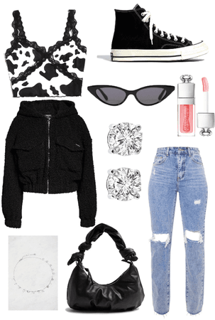 Shopping Fit