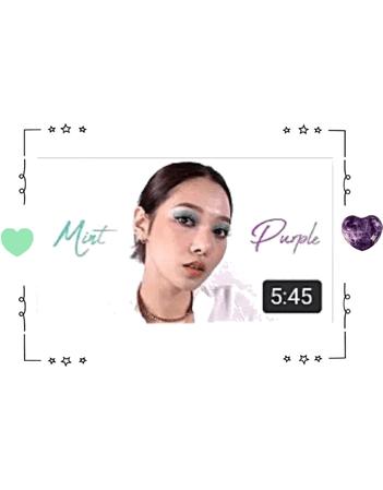 Dahae YouTube