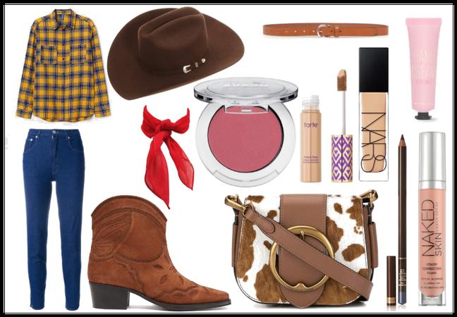 Hi I'm Woody, Howdy howdy howdy