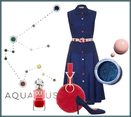 _Aquarius_