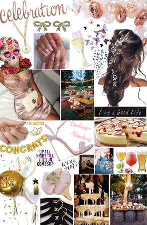 congratulations 🥳 laya xox