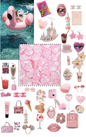 pink!!!!!!