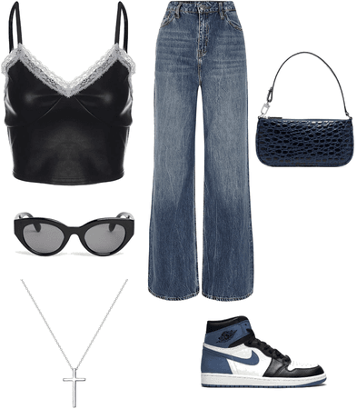 3526544 outfit image