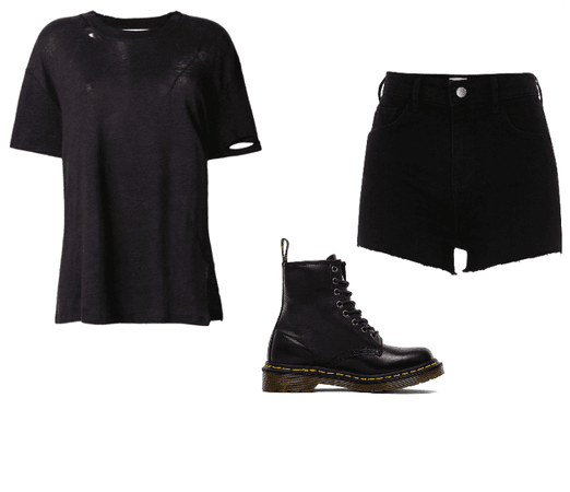 282124 outfit image