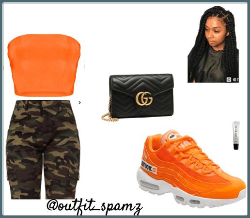 summer-orange