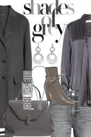nordstrom sale shades of grey