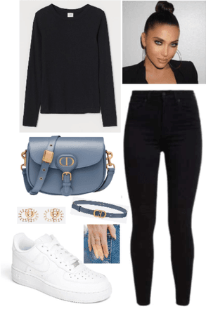 outfitstowear