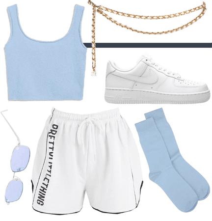 blue-hoo