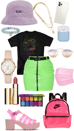 3357019 outfit image