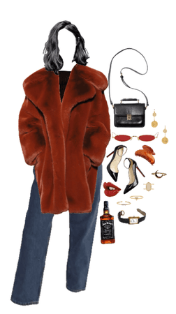 183363 outfit image