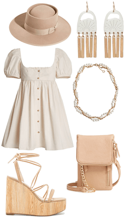 outfit35