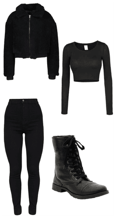 1464425 outfit image