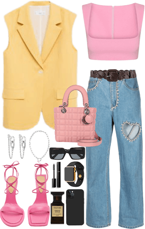 3682108 outfit image