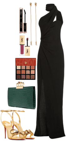 3484114 outfit image