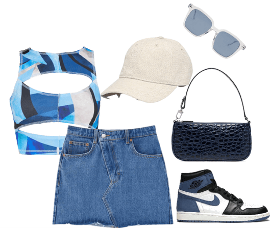 3480815 outfit image