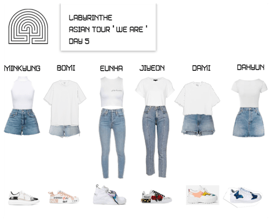 2016930 outfit image
