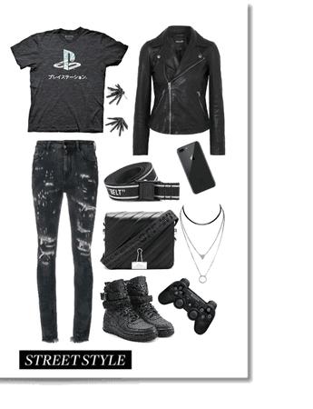 PlayStation & Chill
