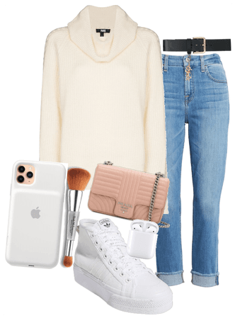 2926384 outfit image