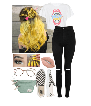 925516 outfit image