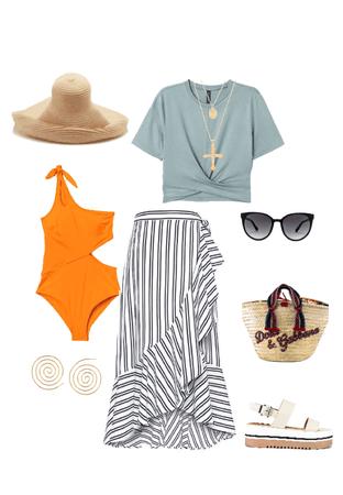 summer boom