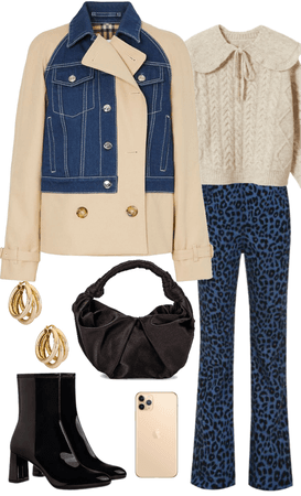 4071932 outfit image