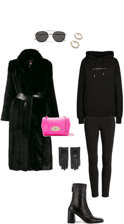 3024577 outfit image