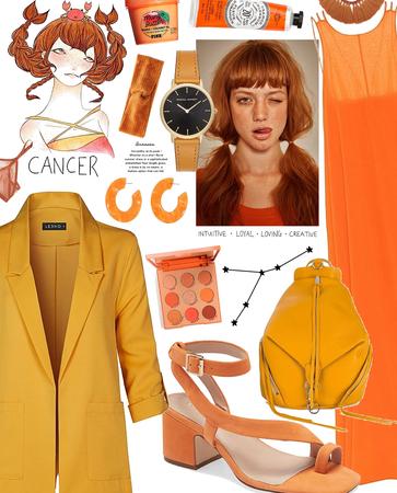 citron | cancer 2020