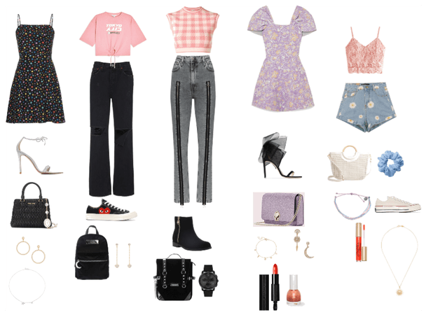 annahan_casual outfit